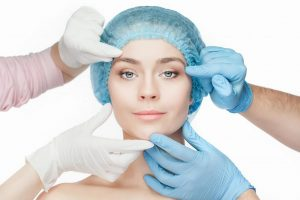 questions chirurgie esthetique